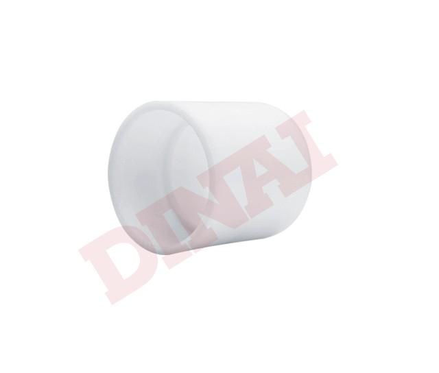 Zhejiang DINAI Plastic Pipe Valve Co , Ltd